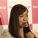 """""""ドサ回り""""は嫌! TAKAHIROと別れた板野友美が心機一転「世界の歌姫」目指す!?"""