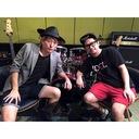 渡辺淳之介×松隈ケンタが語る、音楽プロデュース論「僕らはアーティストより超人じゃなきゃいけない」