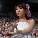 「日本限定なら、ゆきりんだろ!」HKT48指原莉乃、総選挙1位に韓国人が反発!