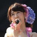 AKB48・柏木由紀とNEWS・手越祐也は「まだ続いてる!?」日テレ『時かけ』のテーマ曲が騒動に