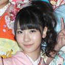 "AKB48不在の『MステSP』に臆測……柏木由紀、手越祐也、きゃりー、Fukaseの""四角関係共演""ならず"