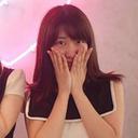 """AKB48・柏木由紀は""""すっぴん詐欺""""の常習犯!?「メイクに3時間」のリアルすっぴんに「ヤバい」の声"""