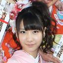 "AKB48・柏木由紀""抱擁写真流出""後、初公演で号泣も""完全にウソ泣き""疑う声「誰か目薬貸してやれよ!」"