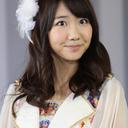「握手会に手越を呼べ!」AKB48・柏木由紀の衝撃ツーショット写真流出でファンがヤケクソに!