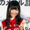 "AKB48総選挙「1位宣言」空しく柏木由紀が速報6位……""手越祐也とニャンニャン""許されず"