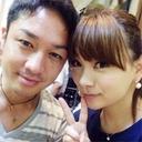 保田圭、偽装結婚を疑われる。「女扱いしていない女には、何を言ってもいい」の勘違い