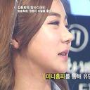 """日本の地下アイドルのほうがマシ? 援交斡旋、顔面詐欺……韓国ネットアイドル""""オルチャン""""たちの素顔"""