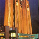 アントニオ猪木、デヴィ夫人も御用達 火災報道の平壌・高麗ホテルはこんなに危なかった!