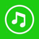 過熱する定額音楽配信サービス競争 Apple Music登場で、LINE MUSIC、AWAはどうなる!?