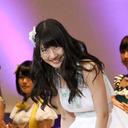 """近日中に重大発表も!? AKB48・柏木由紀の""""抱擁写真騒動""""はこのまま完全スルーなのか"""