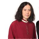 """ピース又吉直樹『火花』だけじゃない! 「芥川賞」の""""単なる話題作り""""ぶりを振り返る"""