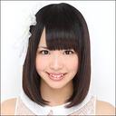 初選抜のSKE48・松村香織「生放送はとっても危険!」無意識の発言がヤバすぎる!?