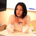 「紗倉まなちゃんがおっぱい触らせてくれた」AVオープンサポートガール松岡ちなが意気込みを語る!