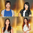 美女はどこ? 「ミスコン史上、最も醜い」ミス香港候補者たちに大ブーイング!
