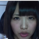 "SKE48・松村香織のキャバクラ勤務スキャンダルに漂う""デキレース""丸出し感"