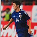 FC東京・武藤嘉紀を逃したチェルシー、どうしても日本人が欲しい理由とは?