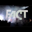 ライブハウスにいちばん近いフェスーー『SATANIC CARNIVAL'15』が生み出したカルチャーと熱狂