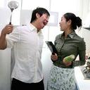 夫の出張にコンドームを持たせる!? 中国メディアの「日本人妻」イメージが時代錯誤すぎる!