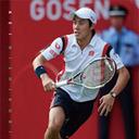 テニス錦織圭の大一番にも、地元・島根は塩反応「スポーツバーの客はわずか5人」