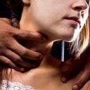 「私は男の公衆便所」売春婦の尊厳を問うた【池袋の怪事件】とは? ~銀座ママ枕営業裁判との比較~