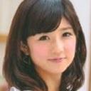 小倉優子、離婚危機? 「旦那は私のことを好きみたいだけど、私は…」