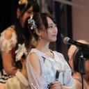 SKE48松井玲奈の卒業発表を柏木由紀・手越祐也の「スキャンダル潰し」に利用した運営の非情ぶり