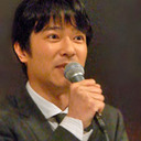 「NHKのせい」の意見大半も……『真田丸』堺雅人の発言が低視聴率『花燃ゆ』井上真央の傷口をえぐる?