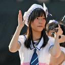 """「一般票なんてゴミ」!? """"中華砲""""でどっちらけのAKB48総選挙、1人1票なら誰が勝つのか"""