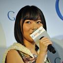 指原莉乃が継承する太田プロイズムとは? TBS『HKT48のおでかけ!』(6月18日放送)ほかを徹底検証!