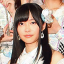 HKT48・指原莉乃、総選挙1位「水着ライブ」の見どころはウワサのVゾーン!?