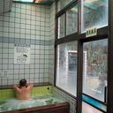 生ビールサーバーから子ども用プールまで! サービス満点「大阪の銭湯」をめぐる