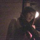合わせ鏡のような東京&ソウルの夜事情 現れては消える「エロ系コスプレガールズバー」