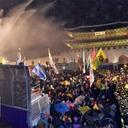 """【中国旅客船転覆事故】""""中国版セウォル号""""の悲劇を、韓国人が独自分析「一番の違いは遺族の態度」!?"""