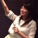 """公演会場内で手首を切ったリスカアイドル・白石さくらは""""新しいジャンル""""を築くか?"""