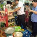 """中国コンビニ飲料に毒物混入で5人が死傷! 格差拡大で続発する貧困者の""""報復テロ"""""""