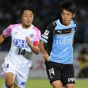 Jリーグ・川崎vs鳥栖は「W杯より面白い」? 絶対にサッカーが好きになる試合!