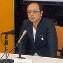 『ラブプラス』内田明理Pがプロレスゲーム会社「ユークス」へ電撃入社! 年内に新作発表も