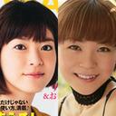 上野樹里との格差を嘆く姉・上野まなのマイナス思考「妹が有名じゃなければ私なんてテレビに出られない」