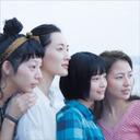 主役級女優が演じる四姉妹! 美しい家族愛を描いた、是枝監督の最新作『海街diary』