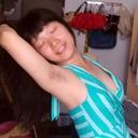 フェミニズムかフェティシズムか……マニア垂涎!? 中国で「女性脇毛写真コンテスト」開催