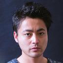 「みんな死ね!」と思っていた20代の前半。俳優・山田孝之が病んでいた暗黒の日々を明かす!