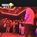 キスやお触りが400円ポッキリで、連れ出しも可! 上海で流行中の新風俗「ブラック・ダンスホール」とは?