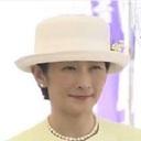 秋篠宮家の料理番が職場を「ブラック」と告発! 紀子妃の厳しさに職員が…