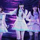 """一部の欧米ジャーナリストは""""日本はロリコン大国""""と本気で信じている!? AKB48運営を痛烈批判した過激記事の中身"""