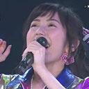 "AKB48""汗臭い説""浮上!? イメージダウンどころか「汗臭いなんて最高」となぜか人気上昇…"