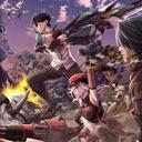 「今夜のアニメ特番ばっか」という声も…『血界戦線』に続き、アニメ『GOD EATER』も放送延期で不安の声