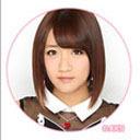 """高橋みなみは「結婚したい!」と声を張り上げ…AKB48""""おじさんとの結婚観""""にファンは悲喜こもごも!?"""