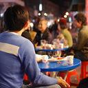 """「泥酔した体育教師が女子生徒に……」""""世界有数の飲酒国家""""韓国のアルコールトラブルが止まらない!"""