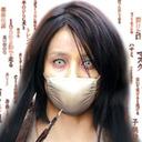 「口裂け女」は特撮ヒーローモノに!? 進化し続ける、韓国の都市伝説