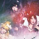 """AKB48新曲「ハロウィン・ナイト」は指原莉乃""""ジジババファン""""寄せ!?「楽曲のよさは二の次」なのに……"""